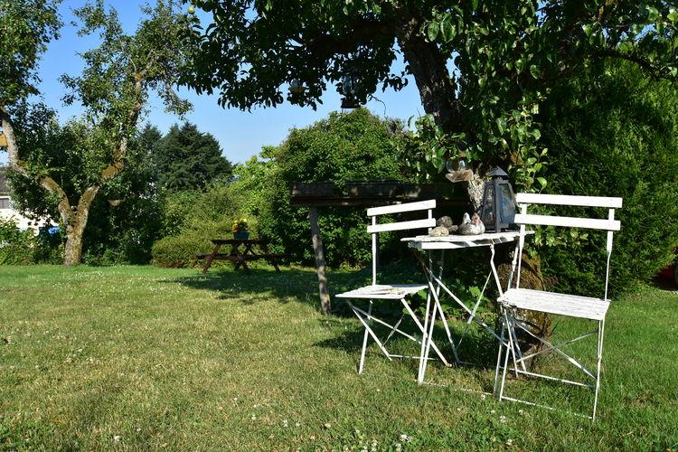 Ferienhaus Petite Maison Lanty (355446), Lanty, Nièvre, Burgund, Frankreich, Bild 22