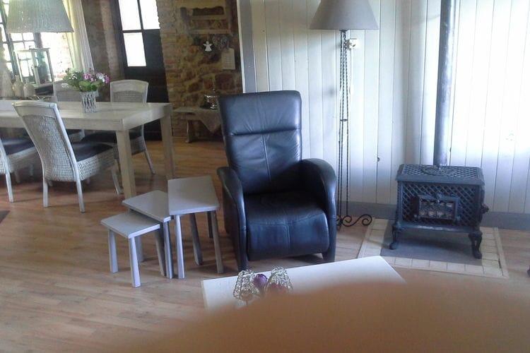 Ferienhaus Petite Maison Lanty (355446), Lanty, Nièvre, Burgund, Frankreich, Bild 6