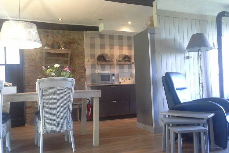 Ferienhaus Petite Maison Lanty (355446), Lanty, Nièvre, Burgund, Frankreich, Bild 5