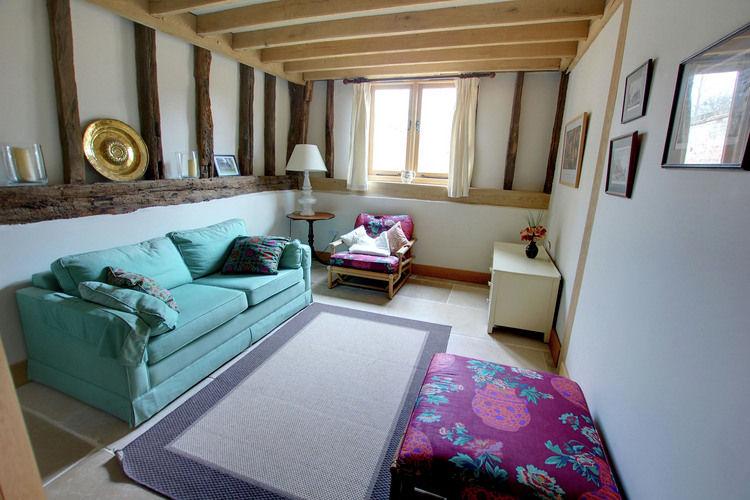 Holiday house Strawberry Hole Barn (355602), Northiam, Sussex - Brighton, England, United Kingdom, picture 6
