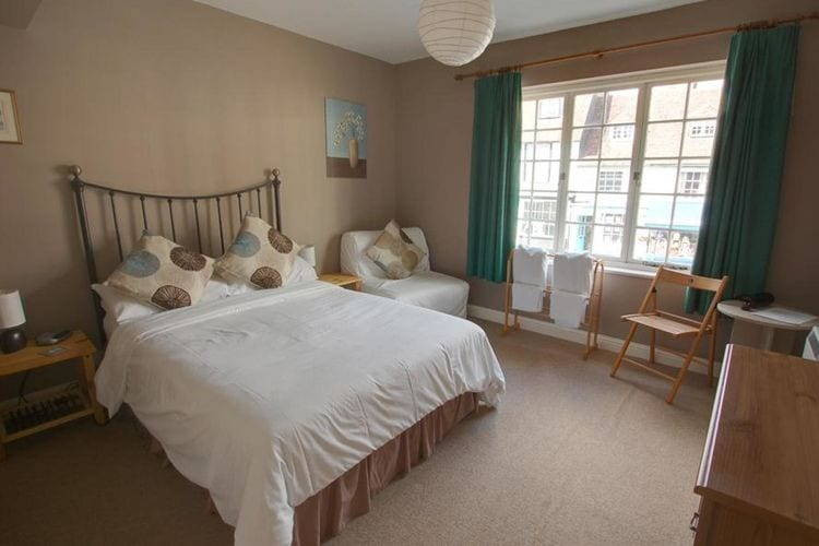 Holiday apartment White Lion Apt (355508), Cranbrook, Kent, England, United Kingdom, picture 6