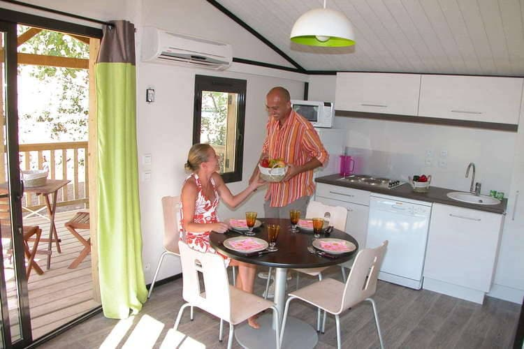 vakantiehuis Frankrijk, Provence-alpes cote d azur, Sollies Toucas vakantiehuis FR-83210-03