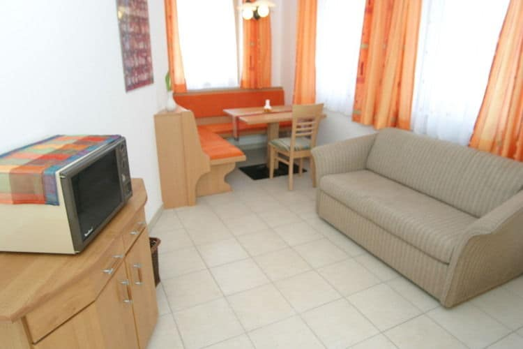 Ref: AT-9815-05 1 Bedrooms Price