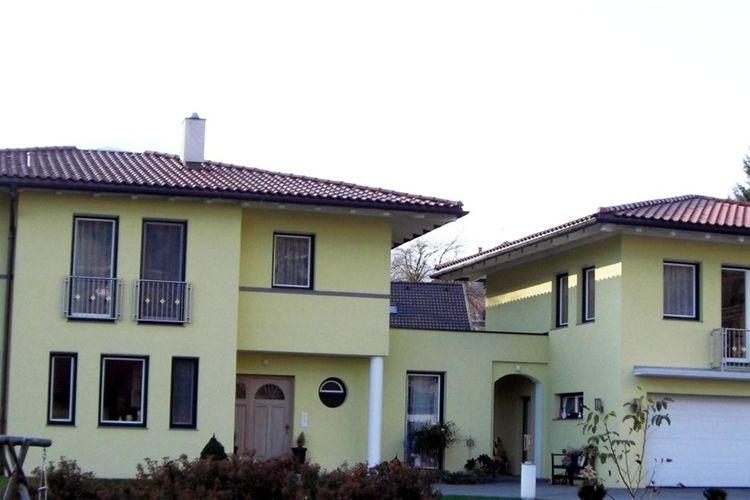 Ferienwohnung Gradnitzer (356001), Kolbnitz, , Kärnten, Österreich, Bild 5