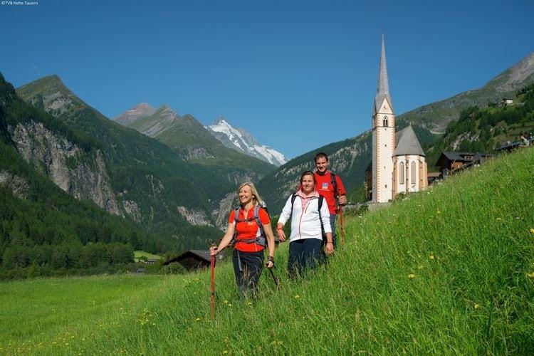 Ferienwohnung Gradnitzer (356001), Kolbnitz, , Kärnten, Österreich, Bild 17
