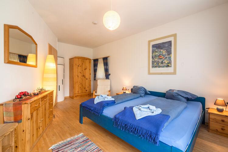 Appartement Oostenrijk, Kaernten, Kolbnitz Appartement AT-9815-05