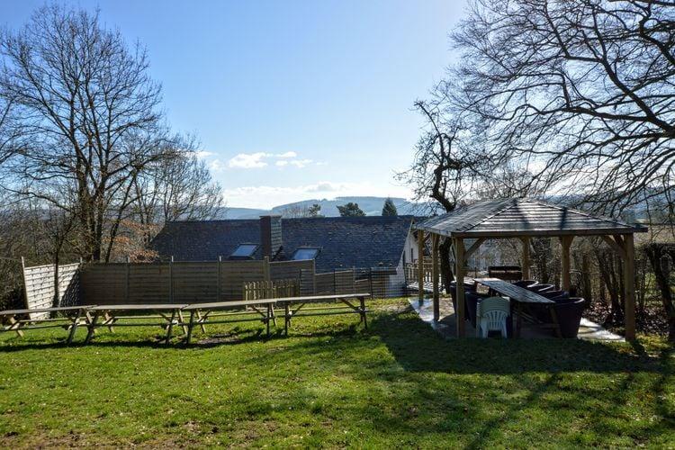 Vakantiehuizen Belgie | Luik | Vakantiehuis te huur in Bra   met wifi 30 personen