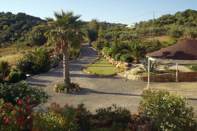 Ferienhaus Schöne Villa in Santa Bárbara de Nexe mit privatem Pool (357203), Conceição bei Faro, , Algarve, Portugal, Bild 27