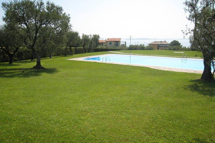 Casa Moniga - Chalet - Moniga Del Garda