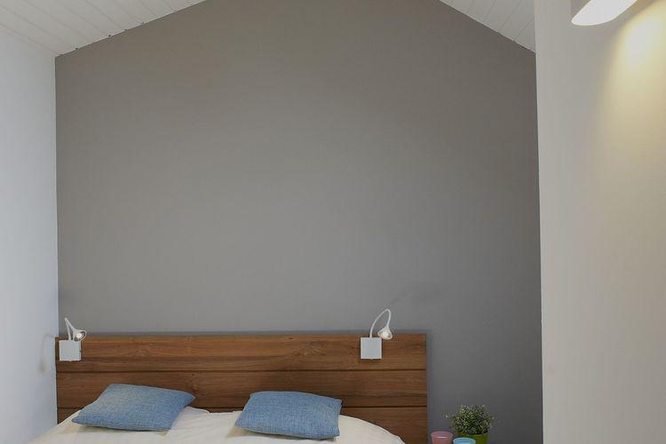 Ref: LU-9836-07 3 Bedrooms Price