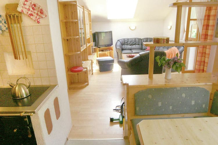 Ref: AT-5612-08 3 Bedrooms Price