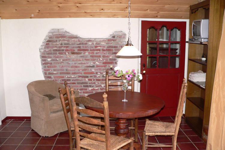 Vakantiehuizen Nederland | Overijssel | Appartement te huur in Enschede   met wifi 2 personen
