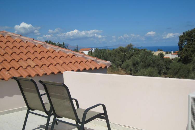 Ferienhaus Villa Eleonora (362298), Prines, Kreta Nordküste, Kreta, Griechenland, Bild 27