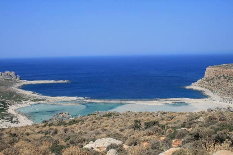 Ferienhaus Villa Eleonora (362298), Prines, Kreta Nordküste, Kreta, Griechenland, Bild 32