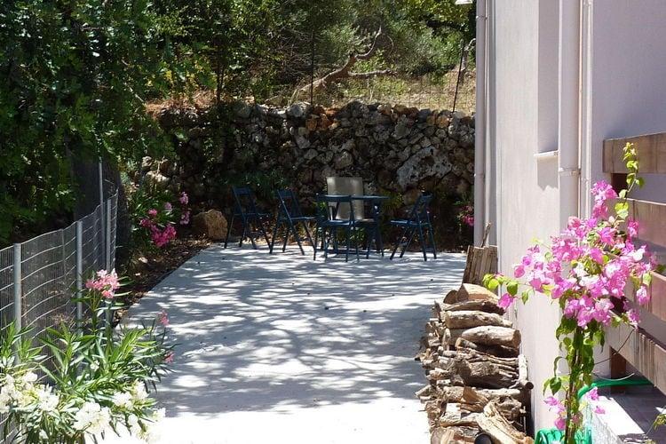 Ferienhaus Villa Eleonora (362298), Prines, Kreta Nordküste, Kreta, Griechenland, Bild 26