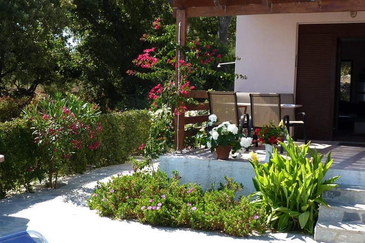 Ferienhaus Villa Eleonora (362298), Prines, Kreta Nordküste, Kreta, Griechenland, Bild 7