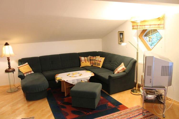 Holiday apartment Laubichler (358371), Filzmoos, Pongau, Salzburg, Austria, picture 5