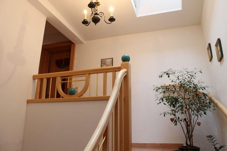 Holiday apartment Laubichler (358371), Filzmoos, Pongau, Salzburg, Austria, picture 13