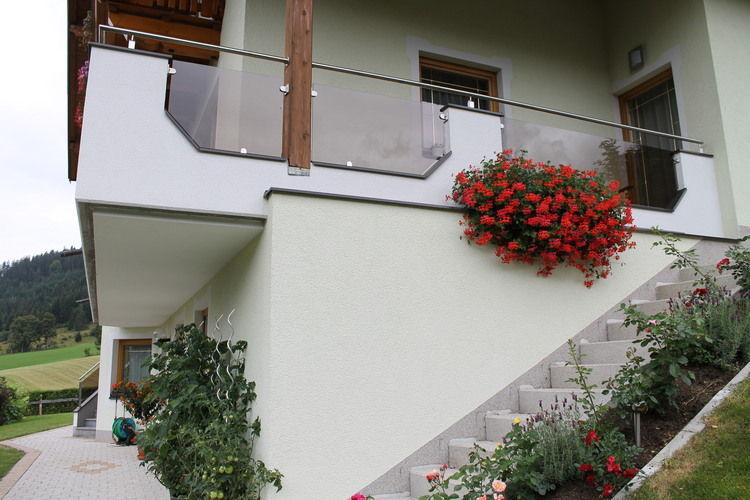 Holiday apartment Laubichler (358371), Filzmoos, Pongau, Salzburg, Austria, picture 17