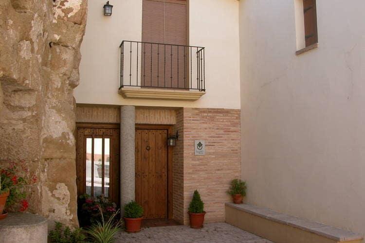 Casa Canales - Objektnummer: 358767