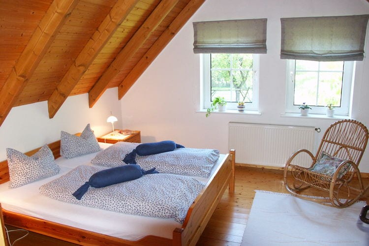vakantiehuis Duitsland, Nedersaksen, Schwarmstedt/Grindau vakantiehuis DE-29690-02
