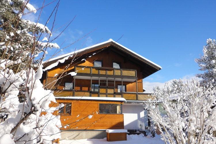 Haus Vital