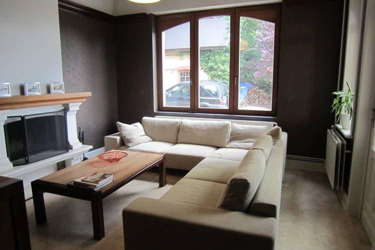 Ref: BE-7880-02 8 Bedrooms Price