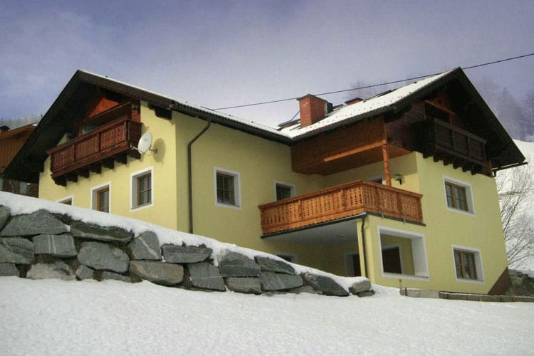 Ref: AT-9863-25 6 Bedrooms Price