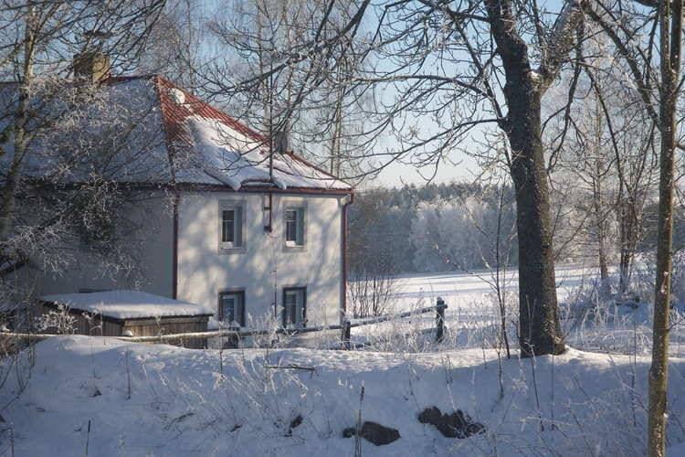 Vakantiehuizen Tsjechie | Zuid-Bohemen- | Vakantiehuis te huur in Horni-PlanaZlabek met zwembad  met wifi 13 personen