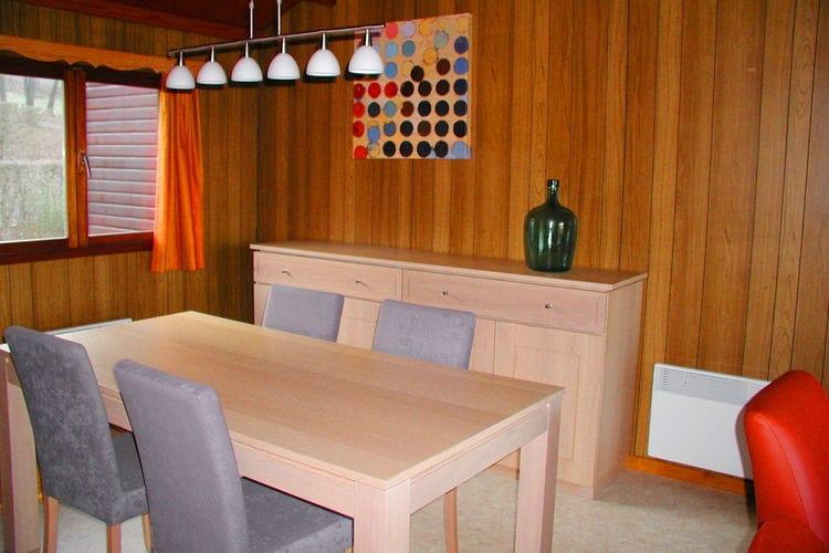 vakantiehuis België, Luxemburg, Jupille vakantiehuis BE-6987-44