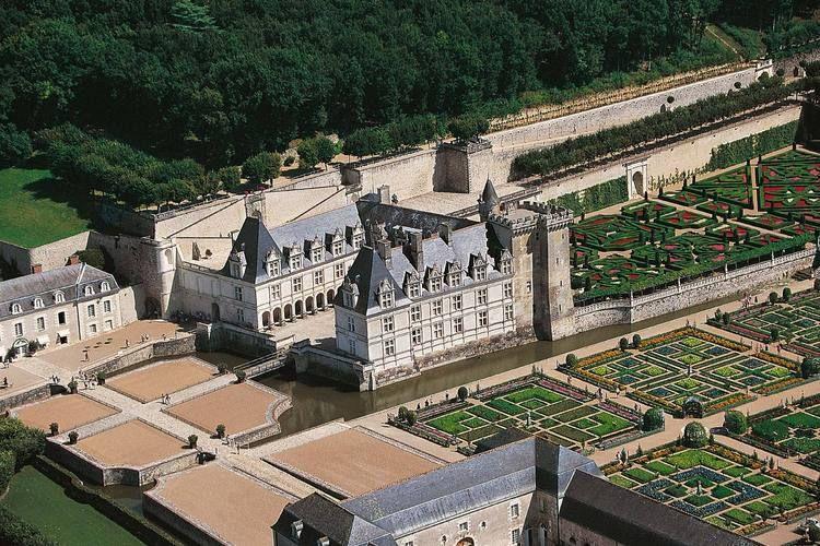 Ferienwohnung Relais du Plessis (360751), Richelieu, Indre-et-Loire, Centre - Val de Loire, Frankreich, Bild 28