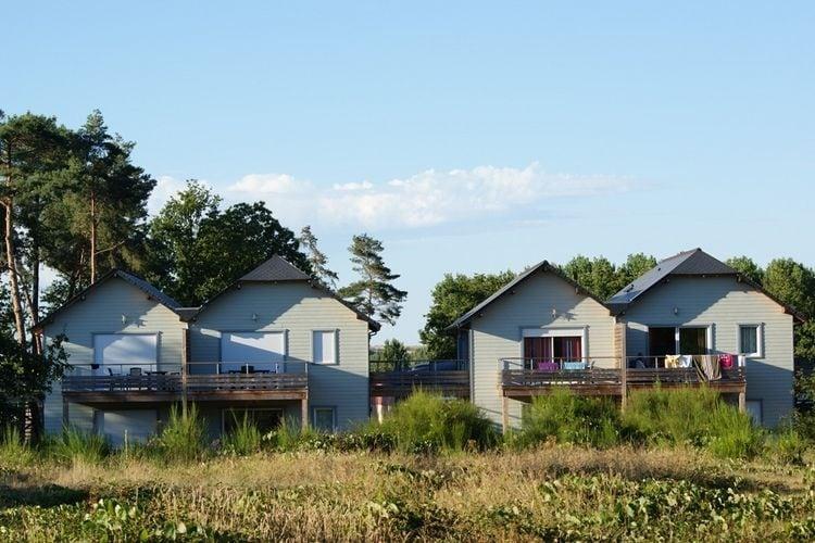 Ferienwohnung Relais du Plessis (360751), Richelieu, Indre-et-Loire, Centre - Val de Loire, Frankreich, Bild 5