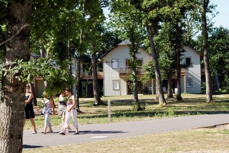 Ferienwohnung Relais du Plessis (360755), Richelieu, Indre-et-Loire, Centre - Val de Loire, Frankreich, Bild 9