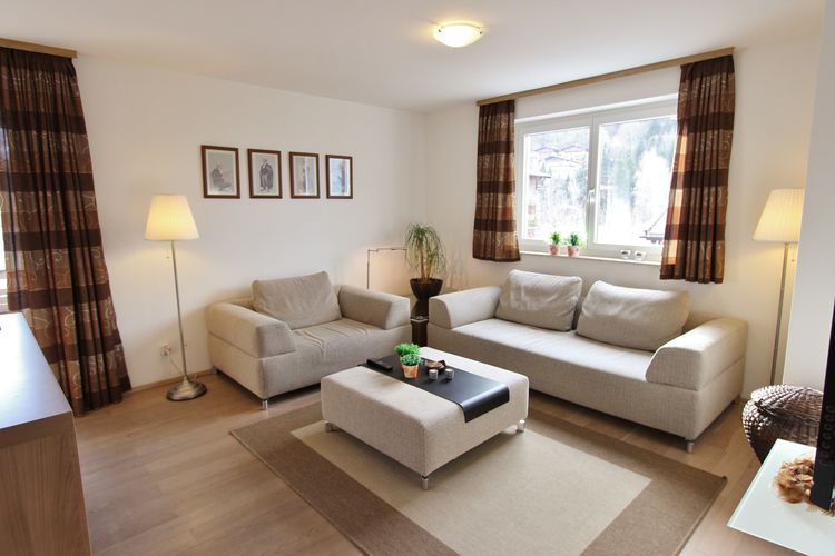 Ref: AT-5761-18 2 Bedrooms Price