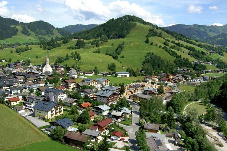 Ferienwohnung Urslau (361381), Maria Alm am Steinernen Meer, Pinzgau, Salzburg, Österreich, Bild 27
