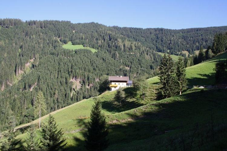 Ferienwohnung Durchegg (363977), Wagrain, Pongau, Salzburg, Österreich, Bild 4