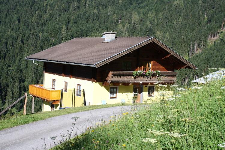 Ferienwohnung Durchegg (363977), Wagrain, Pongau, Salzburg, Österreich, Bild 3