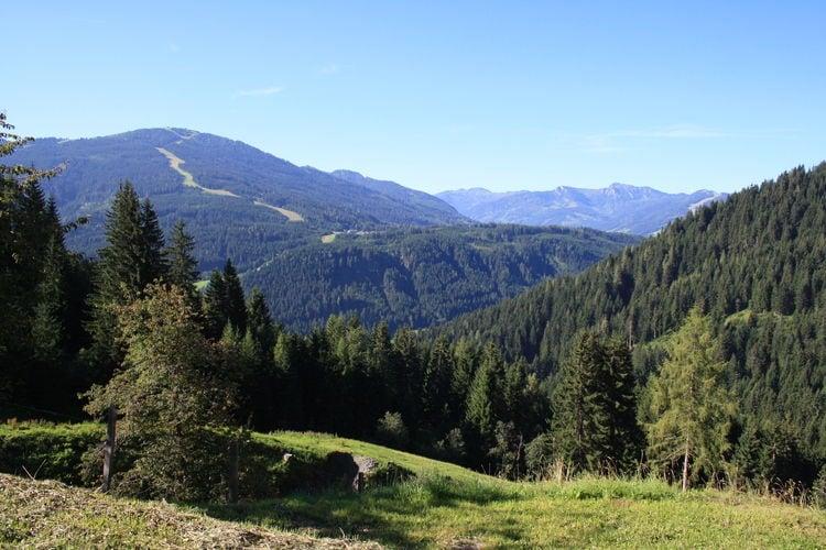 Ferienwohnung Durchegg (363977), Wagrain, Pongau, Salzburg, Österreich, Bild 24