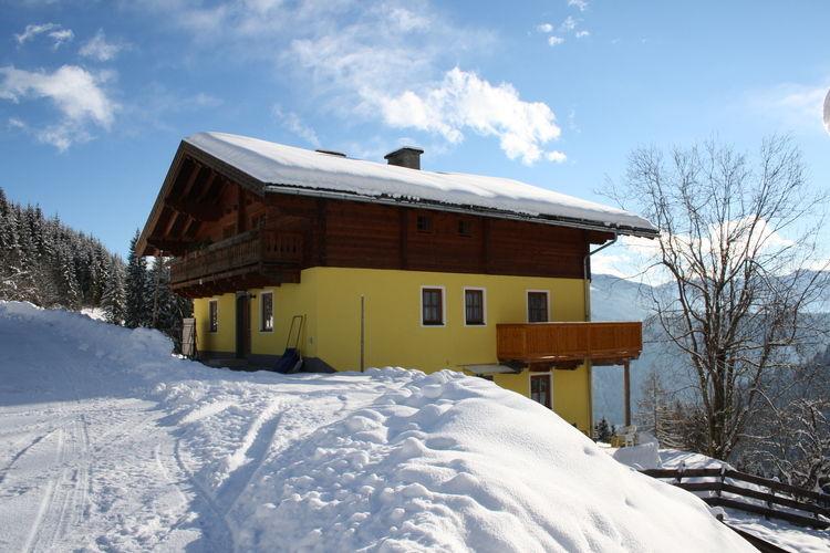 Ferienwohnung Durchegg (363977), Wagrain, Pongau, Salzburg, Österreich, Bild 6