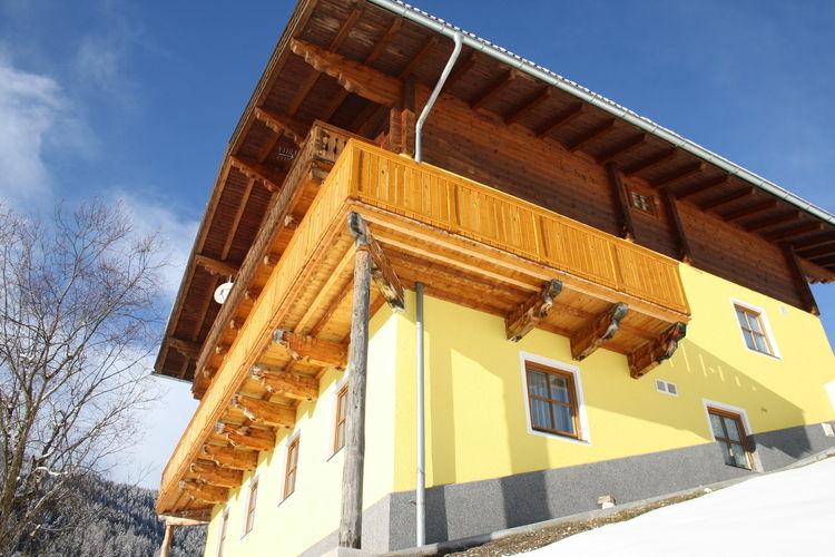 Ferienwohnung Durchegg (363977), Wagrain, Pongau, Salzburg, Österreich, Bild 7