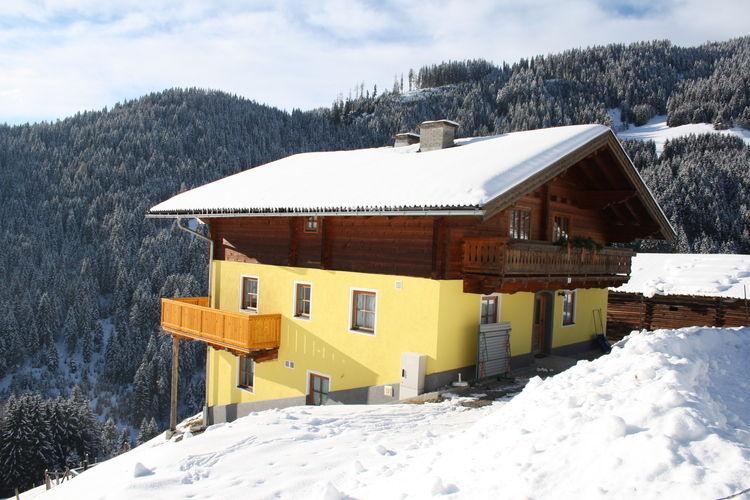 Ferienwohnung Durchegg (363977), Wagrain, Pongau, Salzburg, Österreich, Bild 9