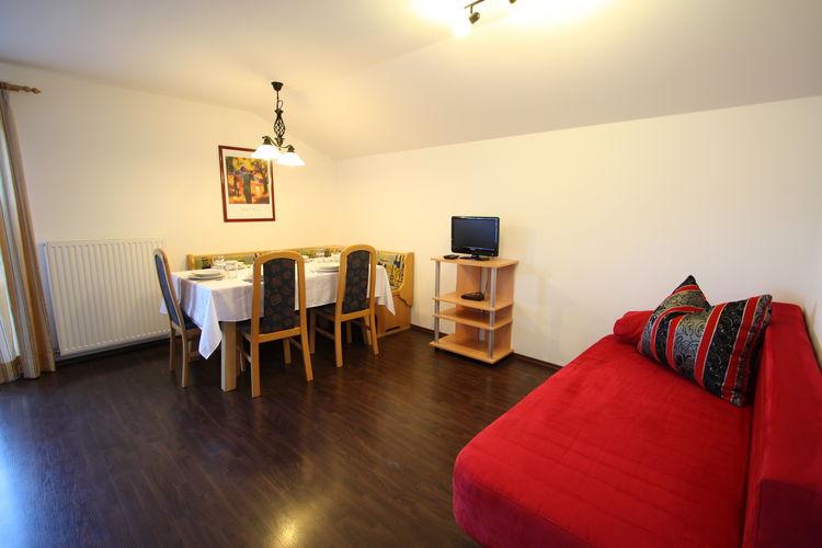 Appartement Oostenrijk, Salzburg, Wagrain Appartement AT-5602-28