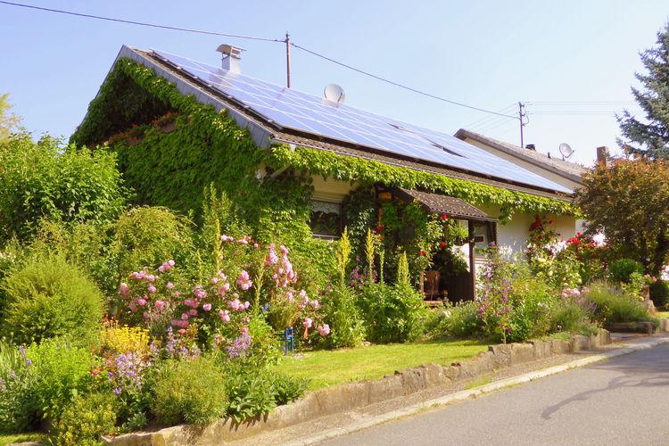 Appartement huren in Baden-Wurttemberg -   met wifi  voor 3 personen  Het dorpje Eubigheim is tussen het..