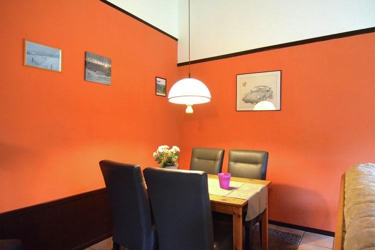 vakantiehuis Duitsland, Sauerland, Willingen-Usseln vakantiehuis DE-34508-48