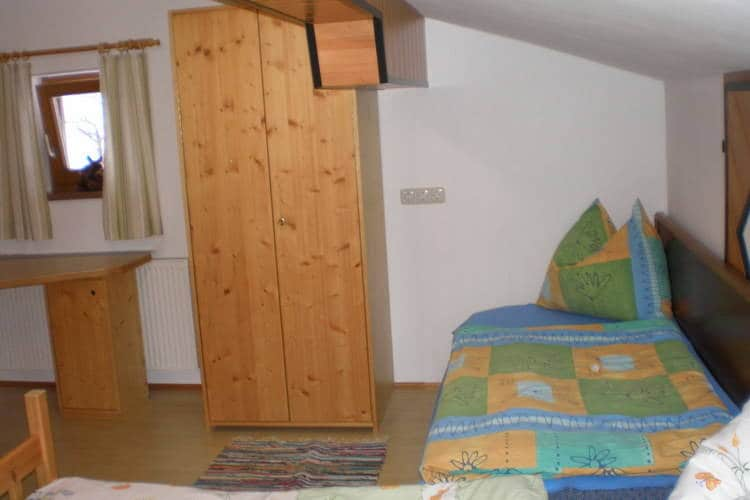 Ref: AT-5651-10 2 Bedrooms Price