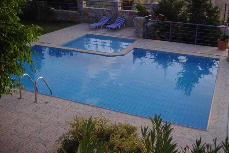 Ferienhaus Villa Anemos (376791), Plakias, Kreta Südküste, Kreta, Griechenland, Bild 5