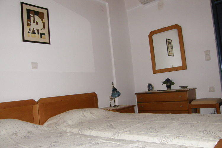 Holiday house Villa Anemos (376791), Plakias, Crete South Coast, Crete, Greece, picture 19