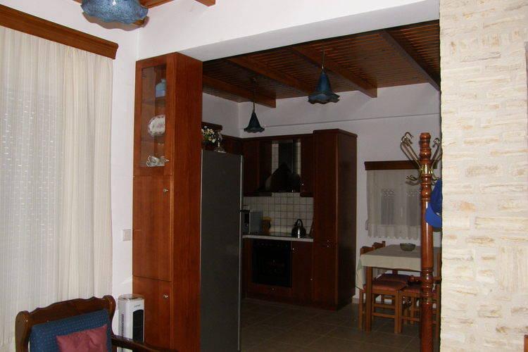 Ferienhaus Villa Anemos (376791), Plakias, Kreta Südküste, Kreta, Griechenland, Bild 10