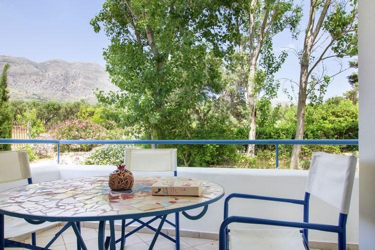 Ferienhaus Villa Anemos (376791), Plakias, Kreta Südküste, Kreta, Griechenland, Bild 25