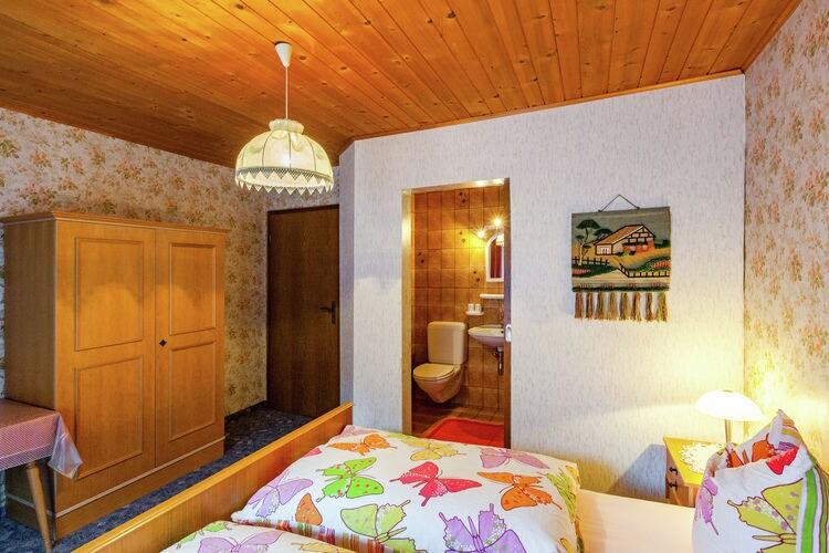 Ferienwohnung Irene 1 (364042), St. Gallenkirch, Montafon, Vorarlberg, Österreich, Bild 21